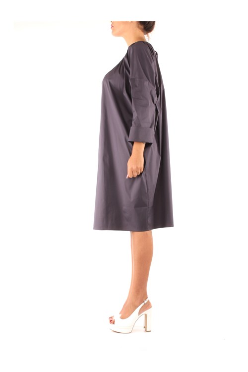 Lvn Liviana Conti Clothes GREY