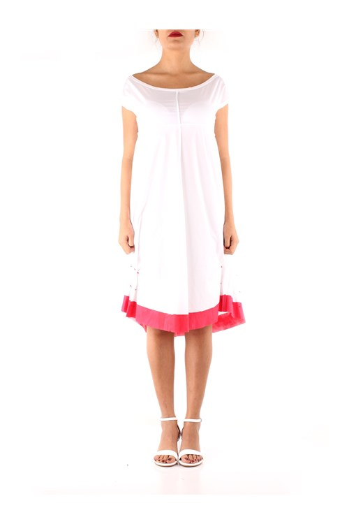 Lvn Liviana Conti Clothes WHITE