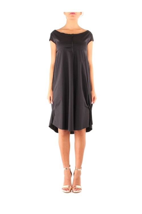 Lvn Liviana Conti Clothes BLACK