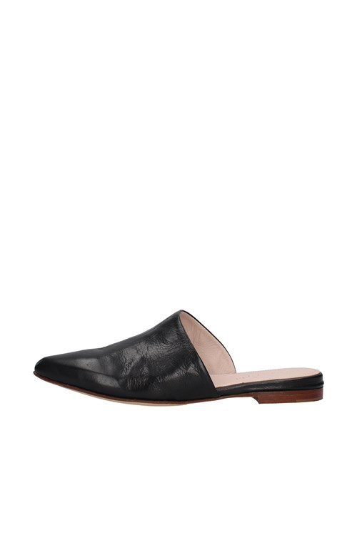 Triver Flight Sabot BLACK