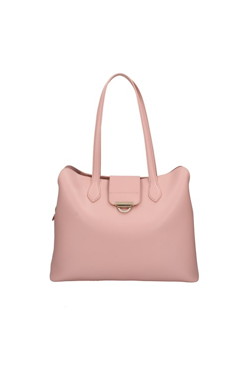 Rocco Barocco Hand Bags ROSE