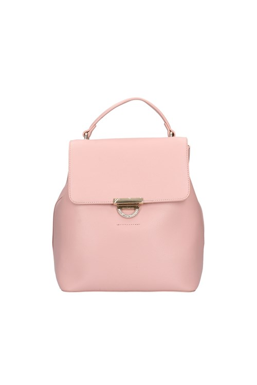 Rocco Barocco Backpacks ROSE