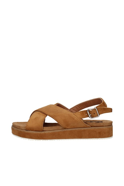 Refresh Sandals LEATHER