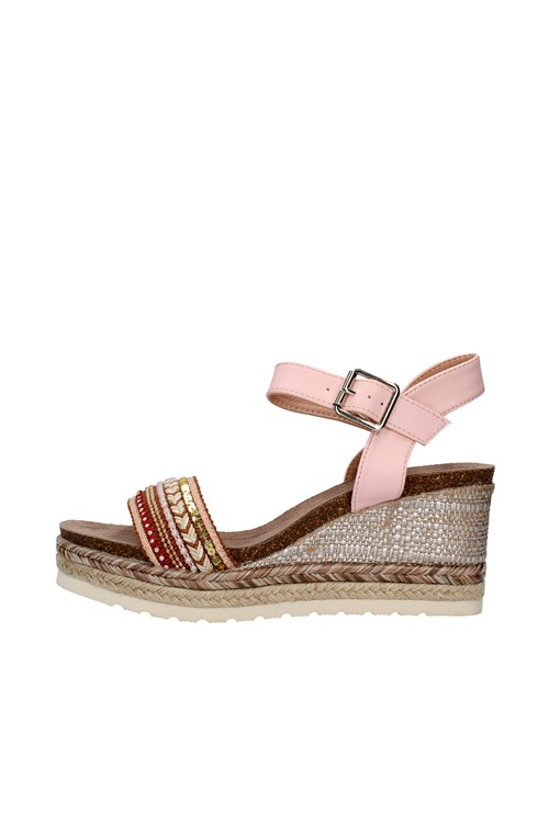 Refresh Sandals ROSE