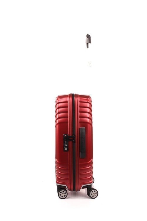 Samsonite By hand RED