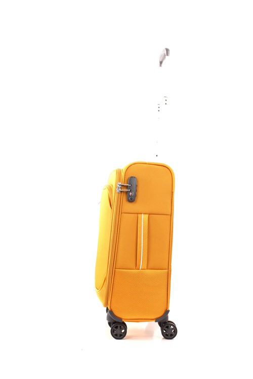 Samsonite By hand YELLOW