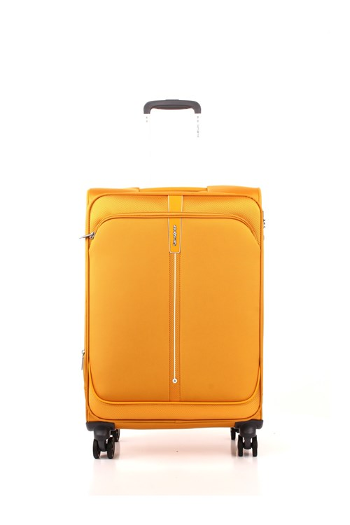Samsonite Medium Baggage YELLOW