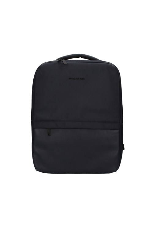 Samsonite Backpacks NAVY BLUE