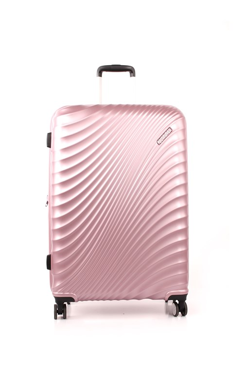 American Tourister Large Baggage ROSE