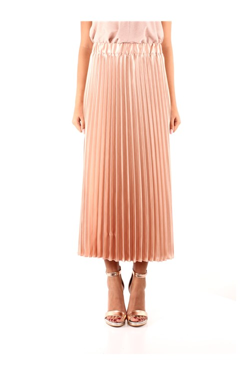 Emme Di Marella Skirts ROSE