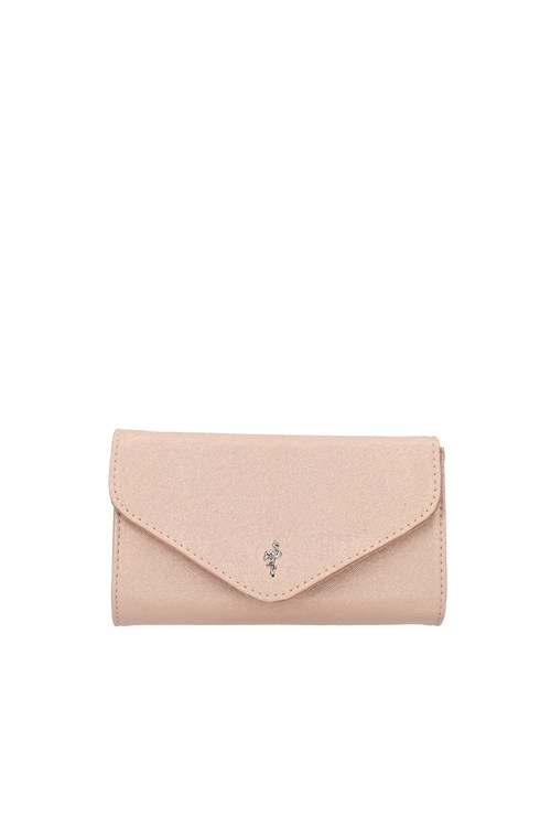 Menbur Shoulder Bags PINK