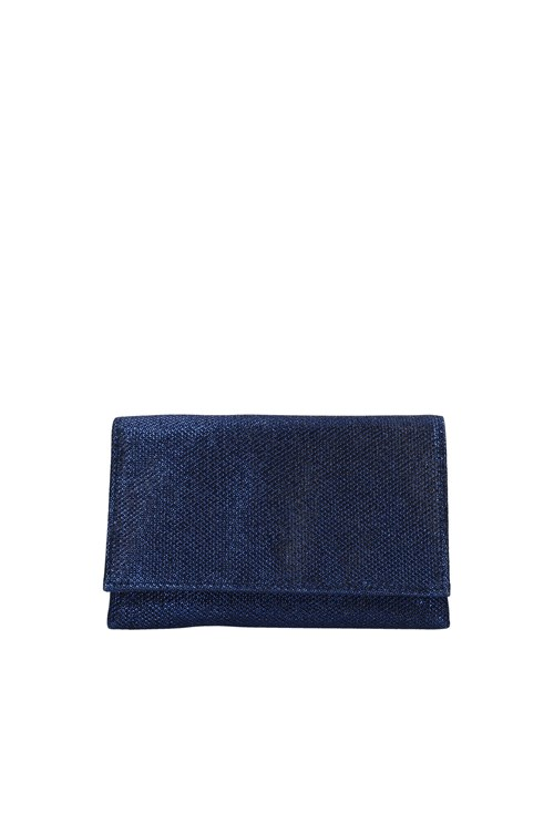 Menbur Shoulder Bags BLUE