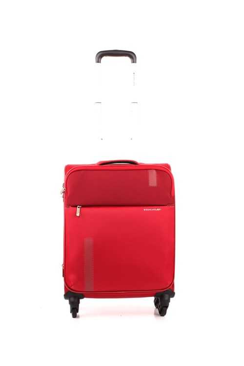 Roncato Hand luggage RED