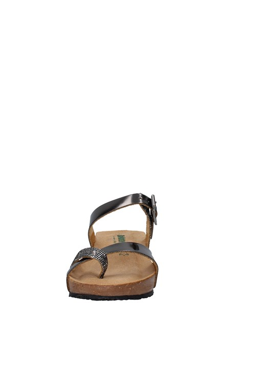 Bionatura Sandals GREY