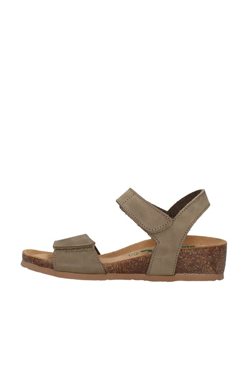 Bionatura Sandals MUD