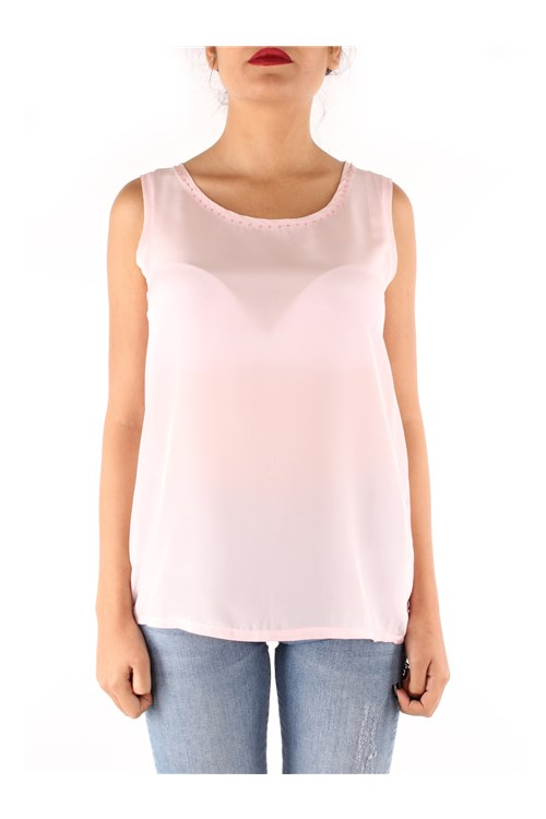 Weekend Maxmara Top ROSE