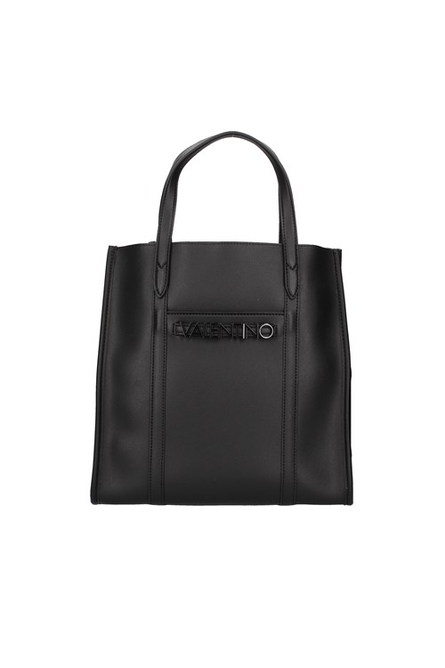 Valentino Bags Shoulder Bags BLACK