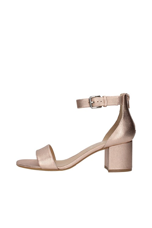 Apepazza Sandals ROSE