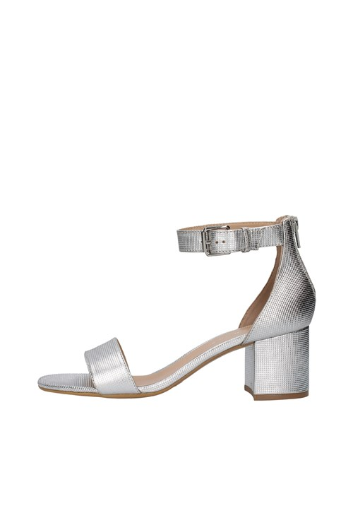 Apepazza Sandals SILVER
