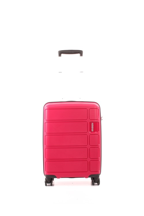 American Tourister Hand luggage BORDEAUX