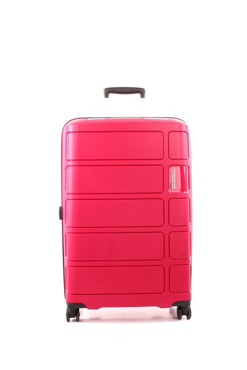 American Tourister Big  Luggage BORDEAUX