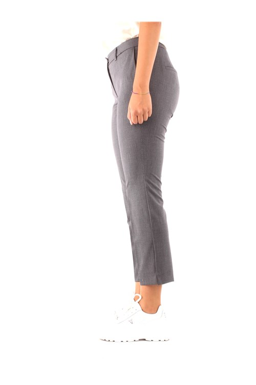 Marella Trousers GREY