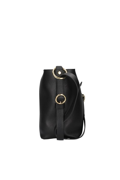 Marella Shoulder Bags BLACK