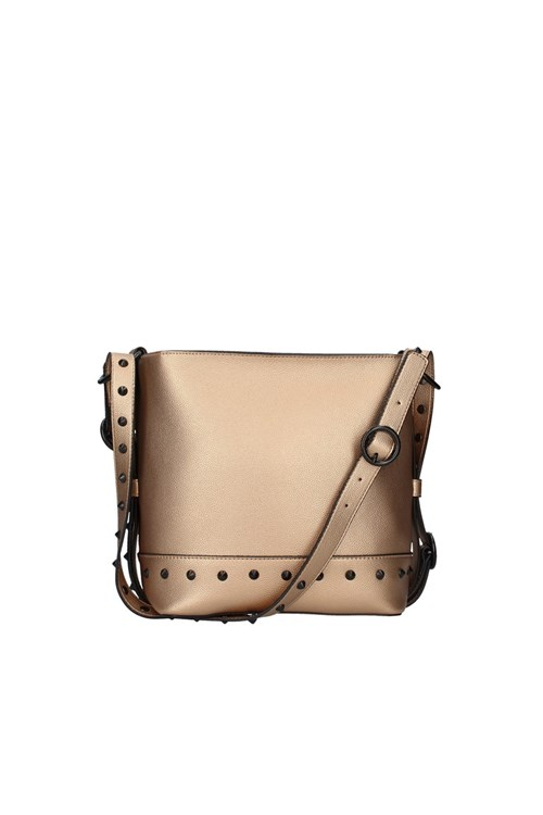 Marella Shoulder Strap BRONZE