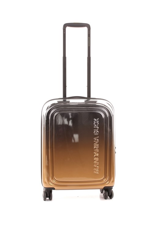 Mandarina Duck Hand luggage BEIGE