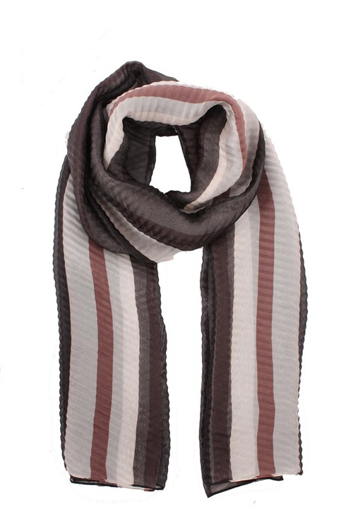 Emme Di Marella Scarves And Foulards WHITE
