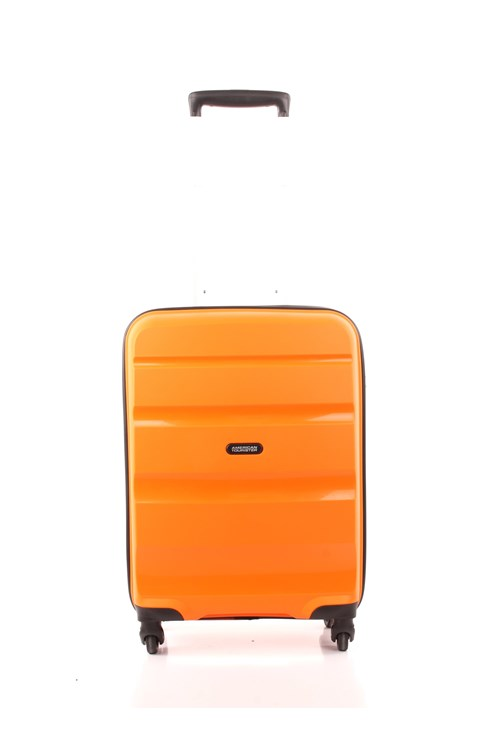 American Tourister By hand ORANGE