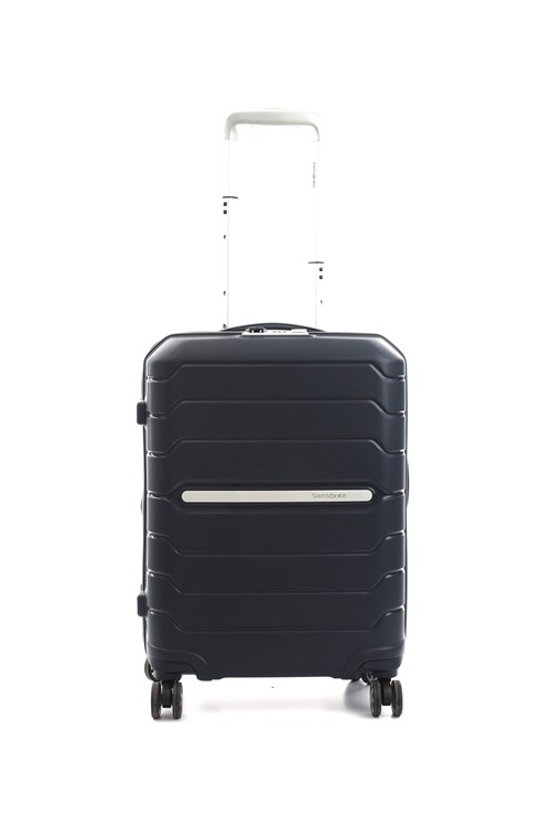 Samsonite By hand NAVY BLUE