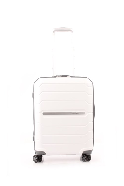 Samsonite By hand WHITE