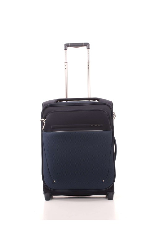 Samsonite By hand BLUE