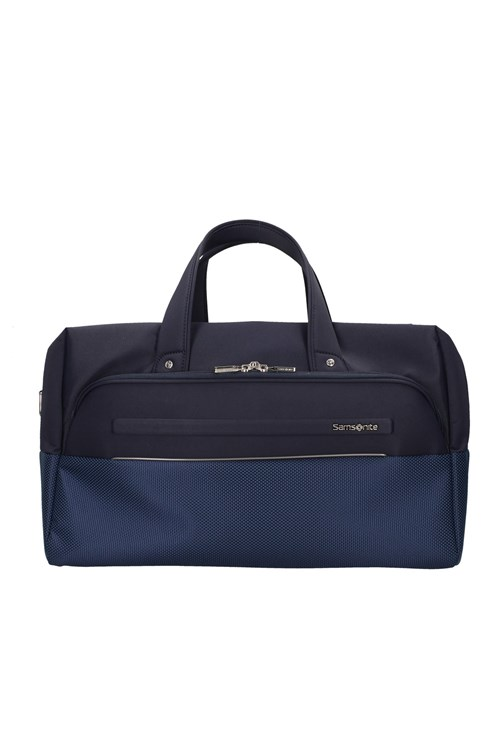 Samsonite Totes BLUE