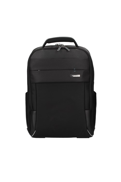 Samsonite Professional Backpacks BLACK