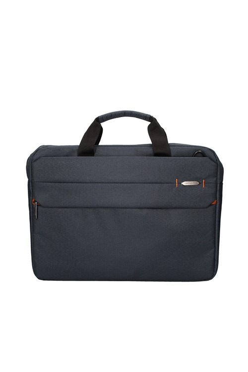 Samsonite Folders BLUE