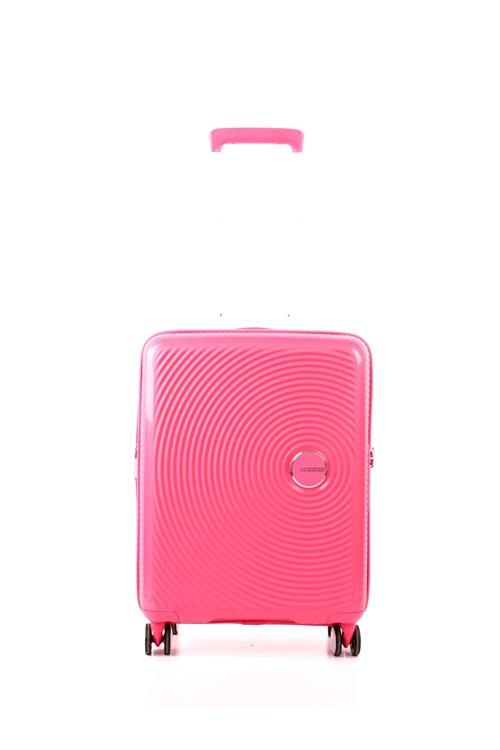 American Tourister Hand luggage ROSE