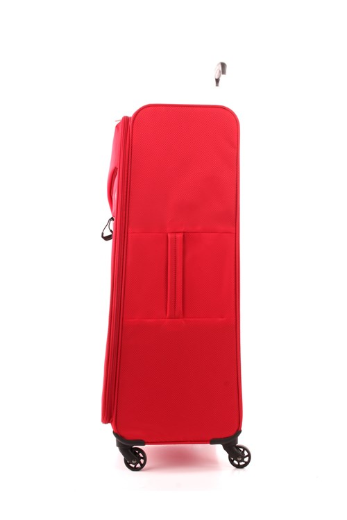 American Tourister Great RED