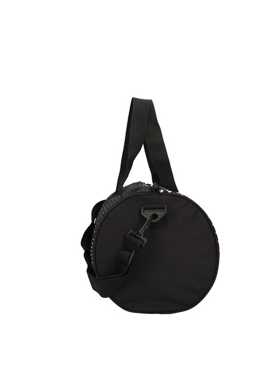 American Tourister Totes BLACK