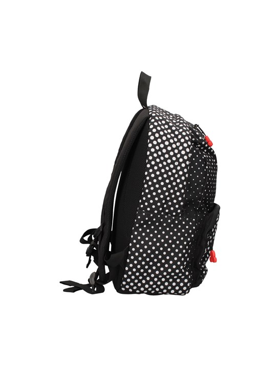 American Tourister Backpacks BLACK