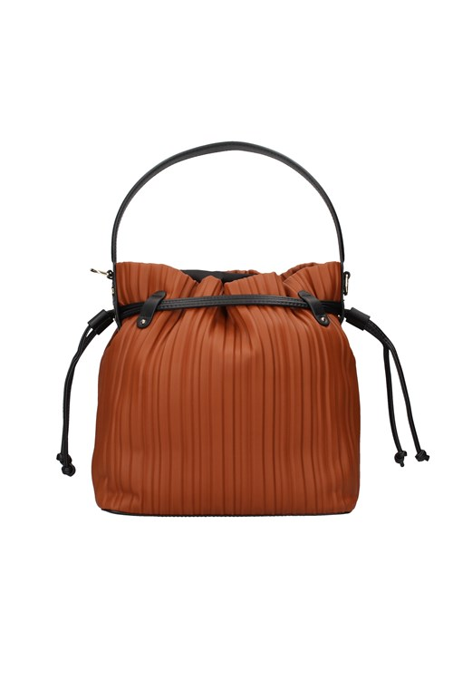 Marella Hand Bags LEATHER