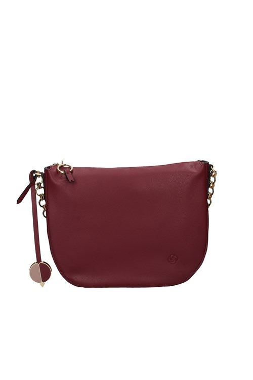 Samsonite Shoulder Bags BORDEAUX