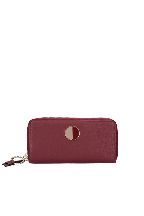Samsonite Women's wallets BORDEAUX