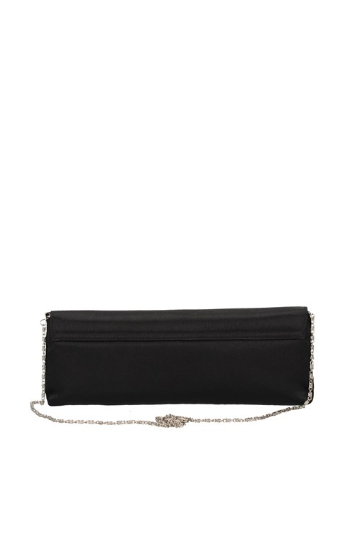 Menbur Shoulder Bags BLACK