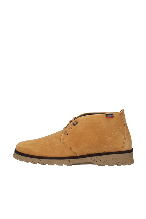 Callaghan Ankle BEIGE