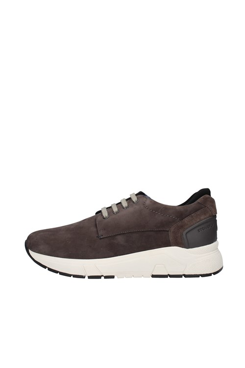 Stonefly Low Sneakers GREY