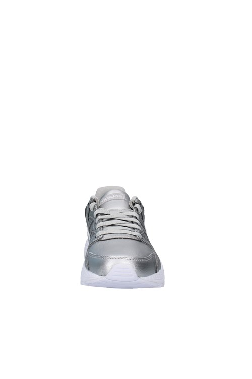 Adidas Sneakers SILVER