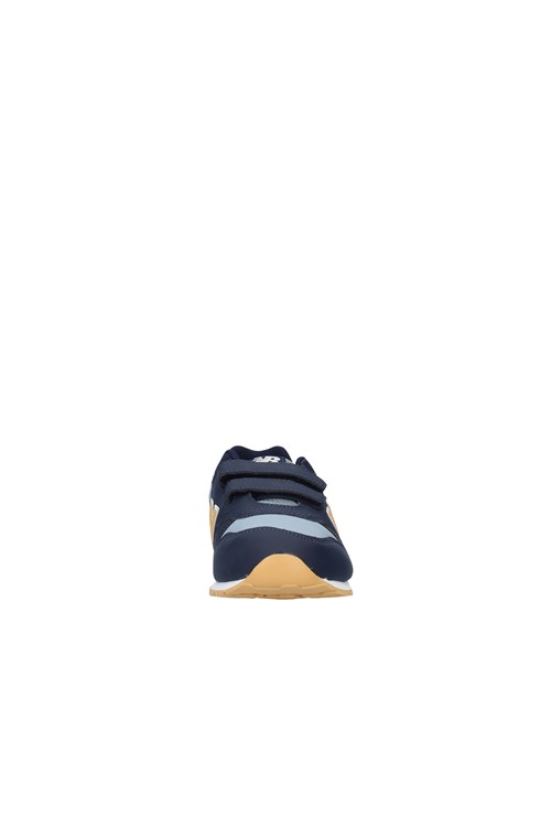 New Balance Sneakers NAVY BLUE