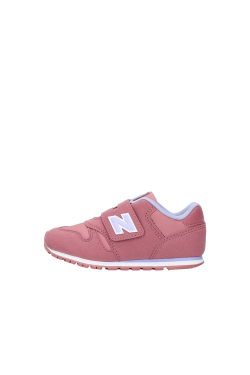 New Balance Sneakers ROSE